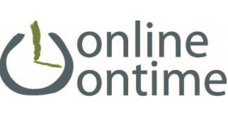 online ontime