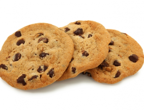 Galletitas (cookies)