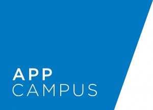 Mobile App Acceleration Camp