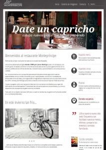 restaurante monteprincipe 2014