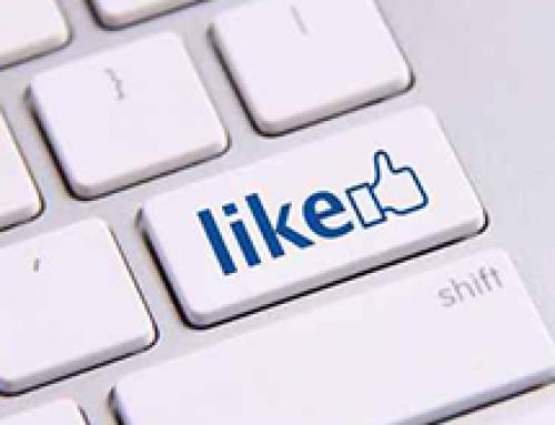 10 pistas para mejorar el Facebook de tu negocio