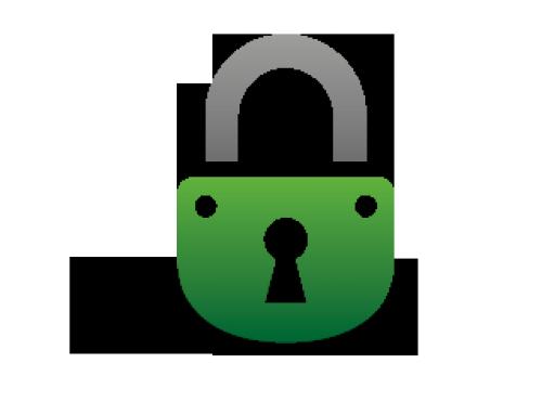 la seguridad online de tu empresa, ¿trabajas sobre seguro?