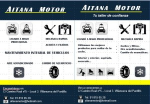 aitana-motor (flier)
