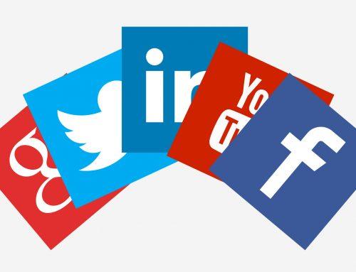 El futuro del Social Media… tendencias y objetivos