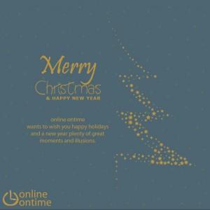 christmas_eng
