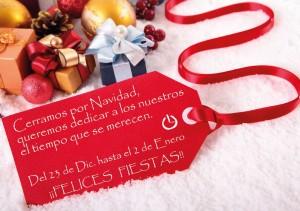 vacaciones_navidad