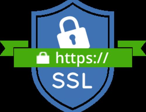 """Google marcará como """"No seguras"""" las páginas web que no estén protegidas con un certificado SSL"""