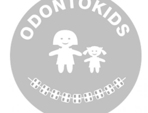 Optimización en buscadores – Caso de éxito: Odontokids