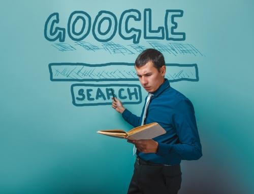 Ya tengo mi página web, ¿cómo me encuentran? #Posicionamiento