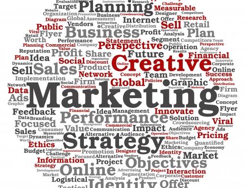 Ya tengo mi página web, ¿y ahora qué? #Marketing