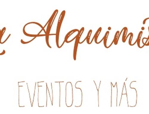 Eventos La Alquimista