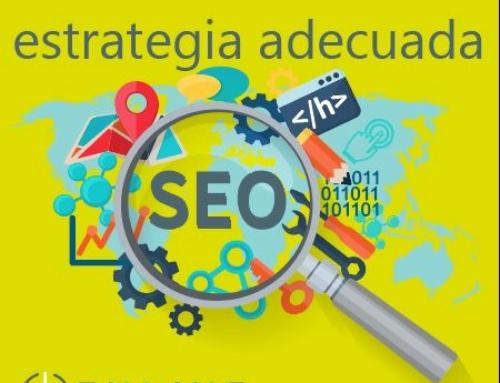 Las ventajas de aplicar SEO en una web