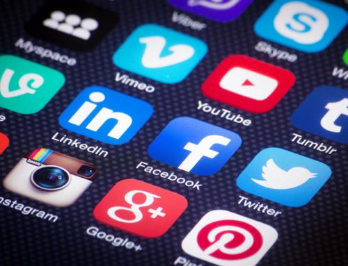 ¿Cómo dar accesos a las redes sociales a un colaborador?