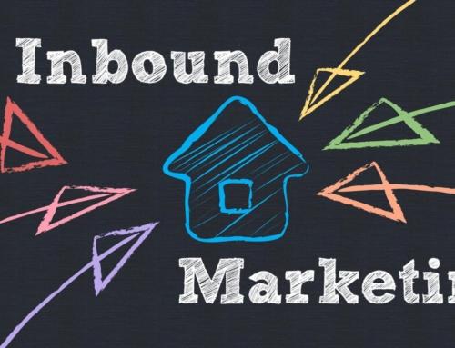 ¿Te ayudamos con Inbound Marketing? ¿Sabes lo que es?